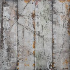 Just concrete Nr.2