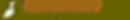 logo-Ornithomedia-horizontal-grand.png