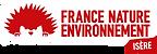 FNE_Isère_logo_horizontal.png