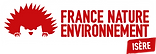 FNE_Isère_logo_horizontal.png