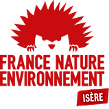 LOGO_fne_isere.png