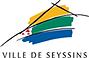 seyssins.png