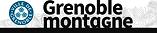 logo MM & ville.png