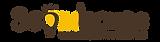 logo-seinhouse.png