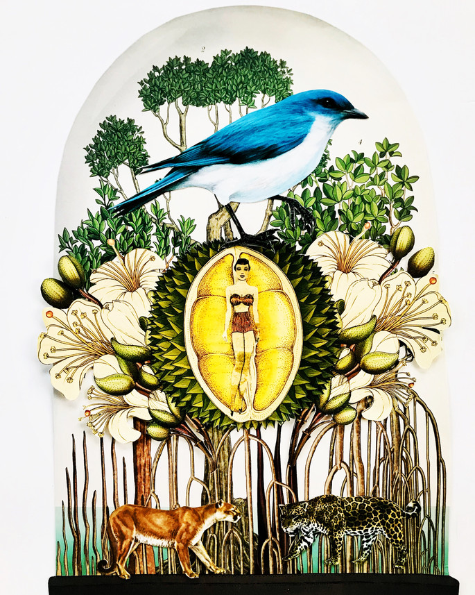 Terrarium with Eve and Split Durian.jpg