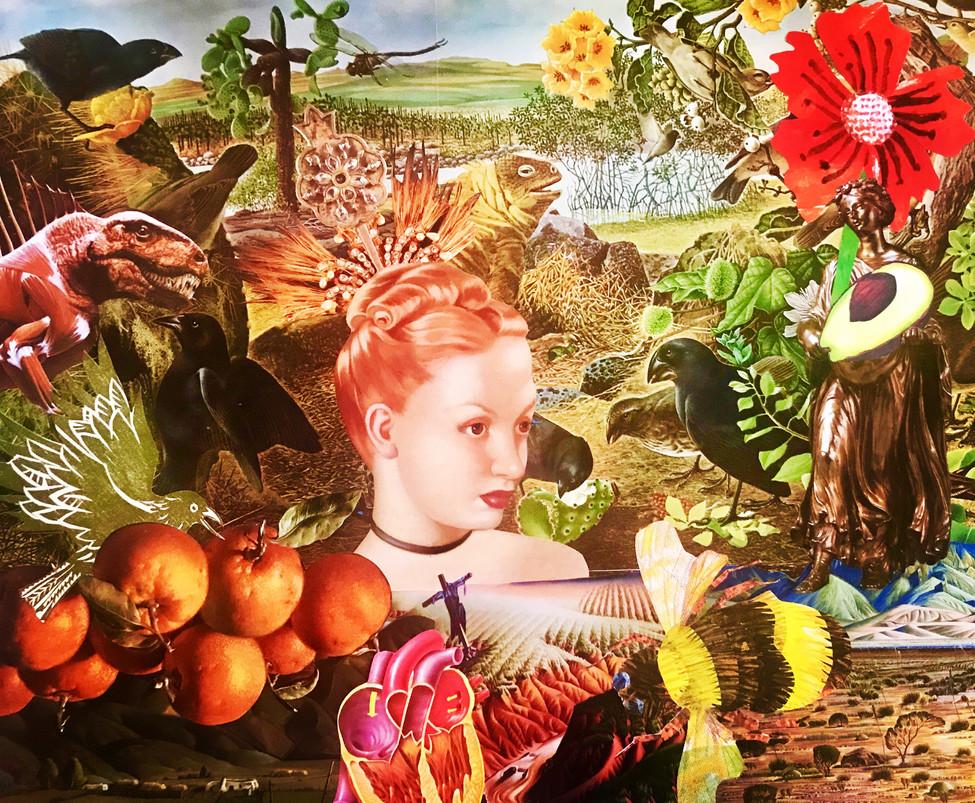 In the Heart of the Garden_McGlynn.jpg