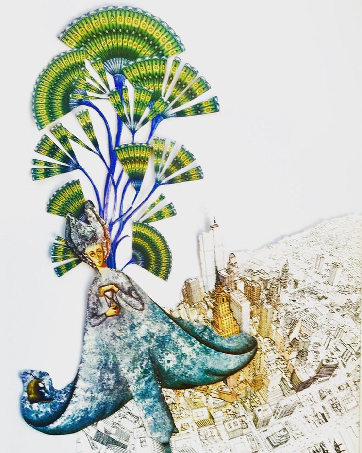The Flowering of St. Vincent.jpg