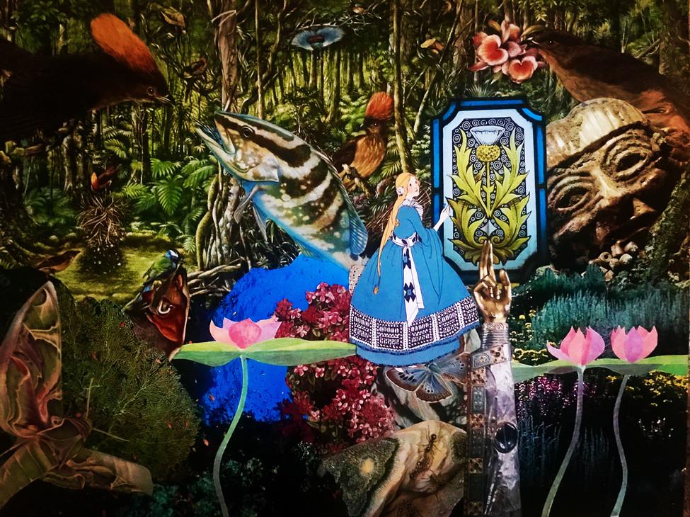The Forest Door_McGlynn.jpg