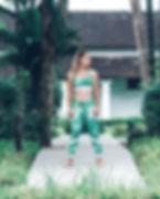 irma-green-small.jpg