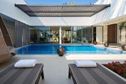 LAYALI Swimming Pool