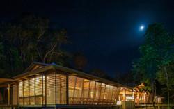 CL-Restaurant by moonlight-Katia Kuwabara