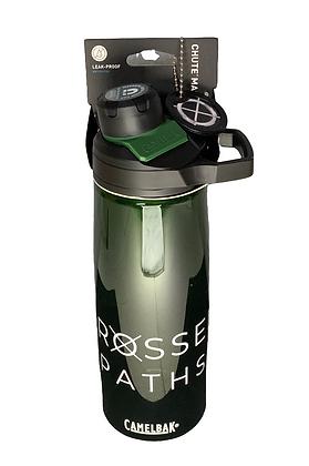 Crossed Paths X Camelbak Water bottle