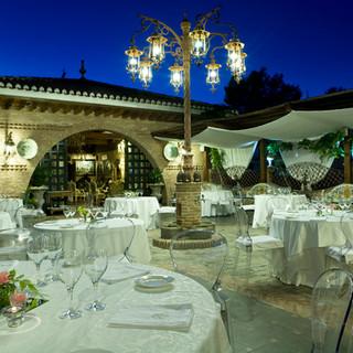 Ruta-de-Veleta-Terrace-Restaurant-Granad