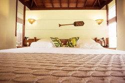 Bungalow bed_by_Samuel Melim