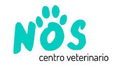 Centro veterinario Nos
