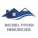 thono immobilier.png