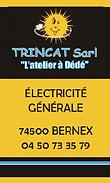 trincat electricite.png