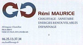 remi-maurice-338.jpg