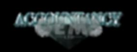 AG Logo HR4web.png
