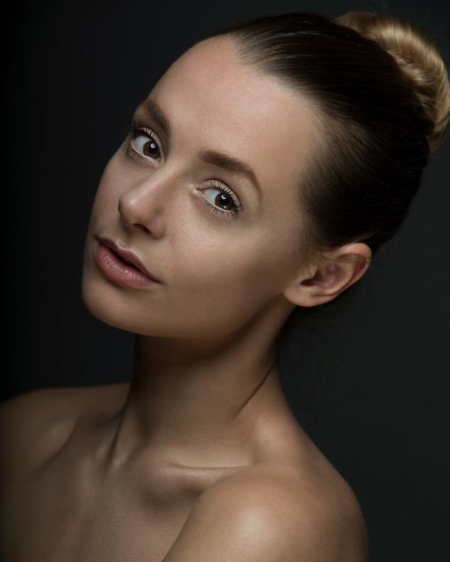 Iulia David