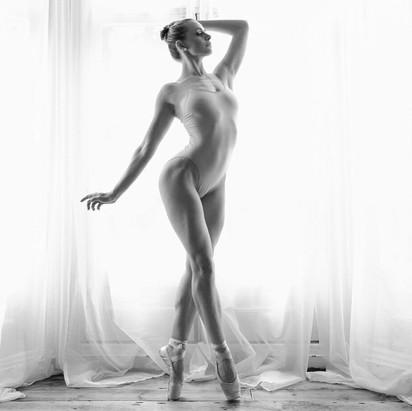 Ayla Rose Photography