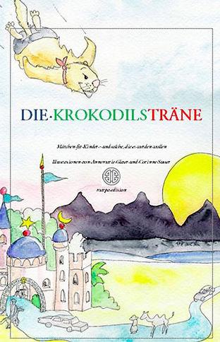 Buch Die Krokodilstraene.jpg