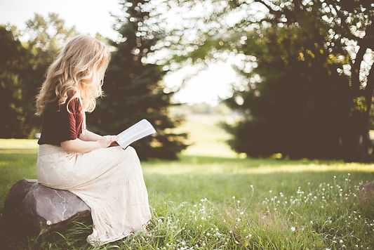 tree-grass-book-woman-lawn-photography-7