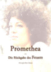 promethea_cover.jpg