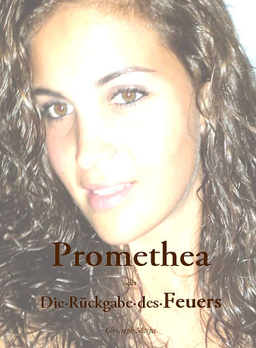 Promethea_Neu_Cover.jpg