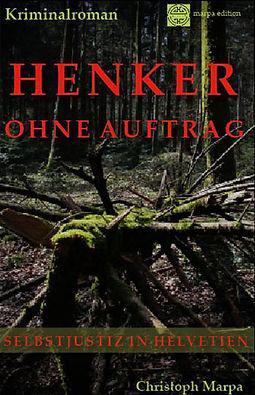Buch Henker ohne Auftrag.jpg