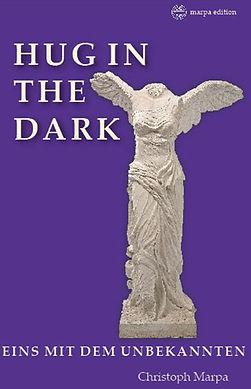 Buch Hug in the Dark.jpg