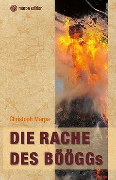 Buch Die Rache des Boegs.jpg