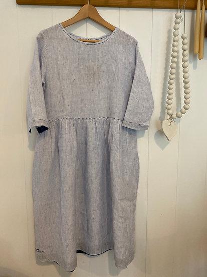 Kuja Dress