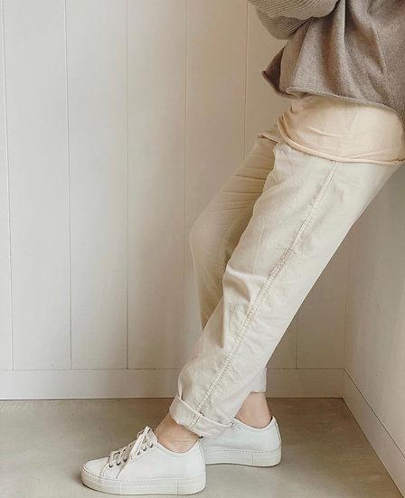CP Shades Pin Cord Hampton Pants