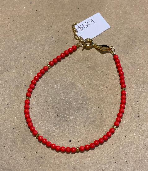 Anni Lu Precious Mix Bracelet