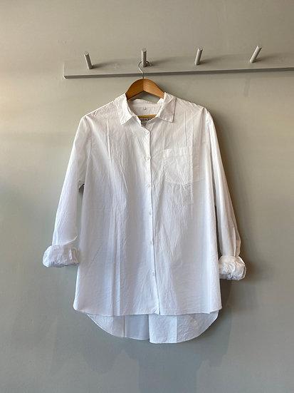 Aiayu Copenhagen Essential Shirt