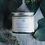 Thumbnail: The Botanical Candle Company Quietude