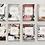 Thumbnail: Petit Passport City Guides