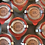 Thumbnail: The Botanical Candle Company Weck Jar Candles