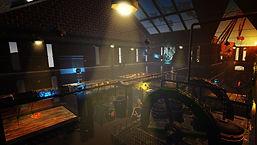 Cloud Fence Studios