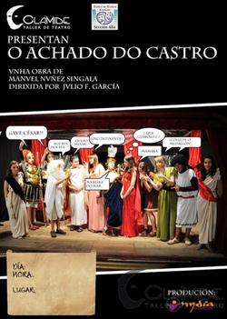 11_Cartel_Clámide