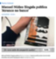 Diario cultural.png