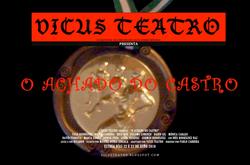08 Cartel Vicus