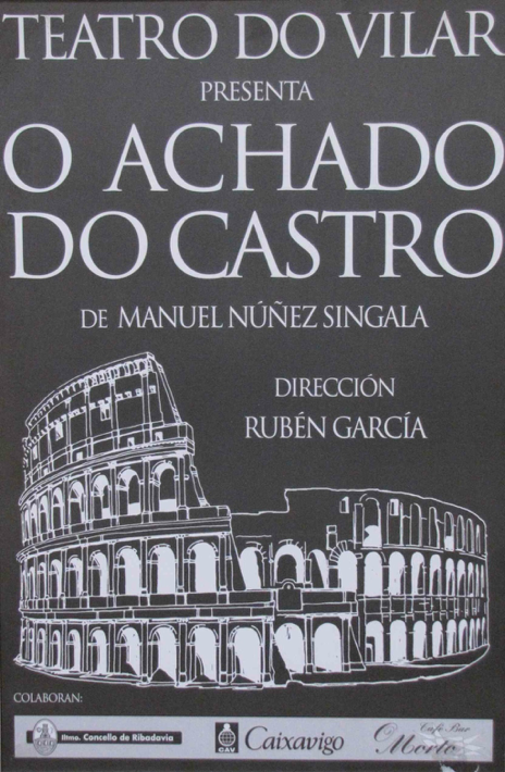 01 Cartel Teatro do Vilar
