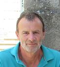 Manuel Núñez Singala