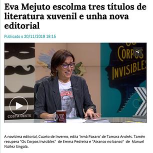 Zigzag Diario.png