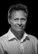 Kjell Haga