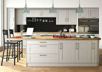 Wilton Oakgrain Grey Kitchen.jpg