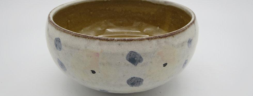 Bowl #079