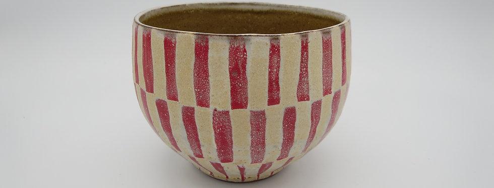Bowl #048
